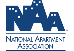 logo-affiliations-naa