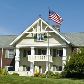Healthcare And Assisted Living